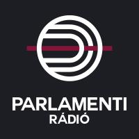 Parlament rádió