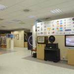 muzeum_tarlat_01