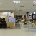 muzeum_tarlat_02