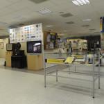 muzeum_tarlat_03