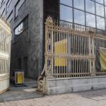 muzeum_tartat_27