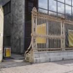 muzeum_tartat_28