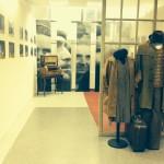muzeum_uj_kiallitas_oktober23