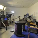 Látogatóstúdió