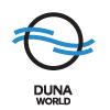 dunaworld
