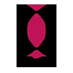m1 logo 150