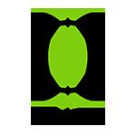 m2 logo 150