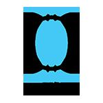 m3 logo 150