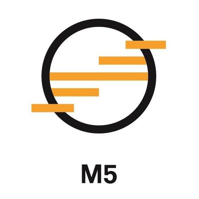 M5_COLOR_CMYK_B1-01-e1470396664209