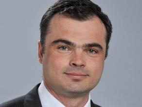 Vaszily Miklós