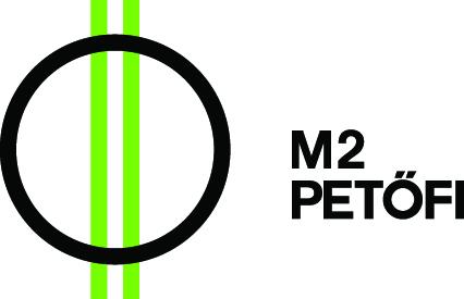 02_m2_petofi_a_B