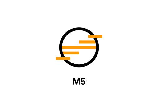 M5_COLOR_CMYK_B1-01