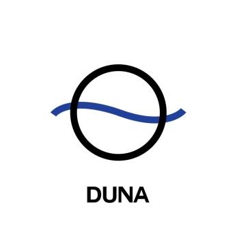 Duna_Televizio_logo_