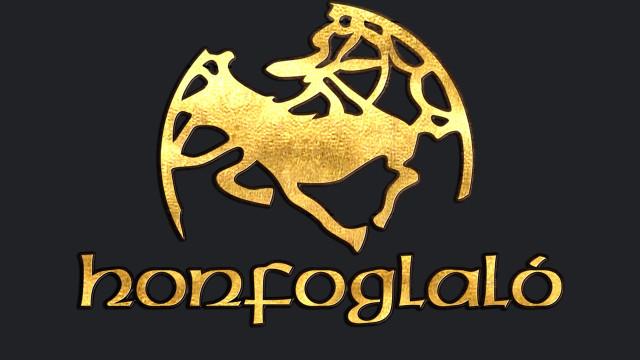 Honfoglalo_logo