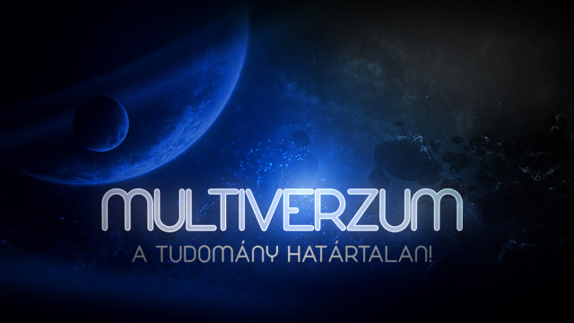 MultiVerzum_Focim_00262