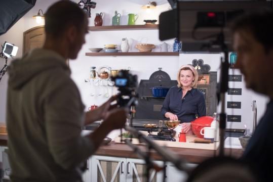 Borbás Marcsi szakácskönyve - foto - Krisztics Barbara (3)