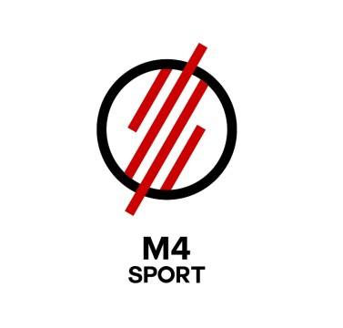 M4_Sport